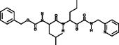 Calpain Inhibitor XII