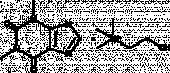 Oxtriphylline