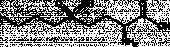 L-Buthionine-<wbr/>(S,R)-Sulfox<wbr/>imine