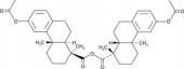 Acetyl Podocarpic Acid Anhydride