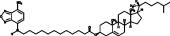 3-<wbr/>dodecanoyl-<wbr/>NBD Cholesterol