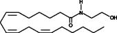 γ-<wbr/>Linolenoyl Ethanolamide