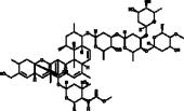 Kijanimicin