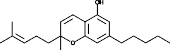 (±)-Cannabi<wbr/>chromene (CRM)