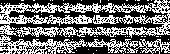 Amyloid-β (40-1) Peptide (human) (trifluoro<wbr/>acetate salt)