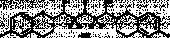 (±)-Nebivolol-<wbr/>d<sub>4</sub> (hydro<wbr/>chloride)