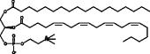 1-Stearoyl-2-<wbr/>Arachidonoyl-<wbr/><em>sn</em>-glycero-3-<wbr/>PC
