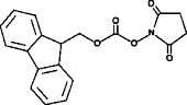 FMOC-<wbr/>Succinimide