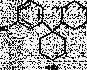 3-hydroxy PCP (hydrochloride)