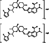 A23187 (calcium magnesium salt)