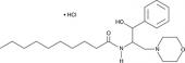 PDMP (hydro<wbr>chloride)
