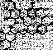 Secoisolarici<wbr/>resinol Diglucoside