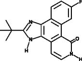 JAK Inhibitor I