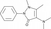 Amino<wbr/>phenazone