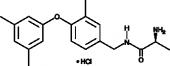 SGC2085 (hydro<wbr/>chloride)