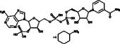 NADPH (cyclohexyl ammonium salt)