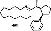MDL 12330A (hydro<wbr/>chloride)