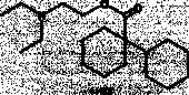 Dicyclomine (hydro<wbr/>chloride)
