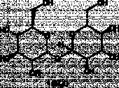 Trehalose (hydrate)