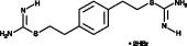1,4-PBIT (dihydro<wbr/>bromide)