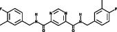 MMP-13 Inhibitor