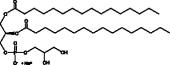 1,2-<wbr/>Dipalmitoyl-<wbr/><em>sn</em>-glycero-3-<wbr/>PG (sodium salt)