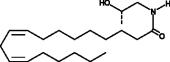 (S)-<wbr/>(+)-<wbr/>Linoleyl-<wbr/>2'-<wbr/>Hydroxy-<wbr/>1'-<wbr/>Propylamide