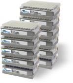 Bio-<wbr/>Active Lipid I Screening Library (96-<wbr/>Well)