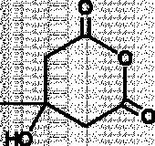 3-hydroxy-<wbr/>3-Methyl<wbr/>glutaric anhydride