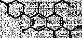 Fleroxacin