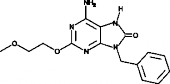 Toll-Like Receptor 7 Ligand II
