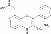 Aminopeptidase N Inhibitor