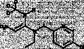 Nitenpyram-d<sub>3</sub>