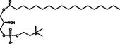 1-<wbr/>Stearoyl-<wbr/>2-<wbr/>hydroxy-<wbr/><em>sn</em>-<wbr/>glycero-<wbr/>3-<wbr/>PC