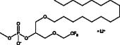 MJ33 (lithium salt)