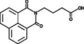 Virstatin