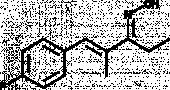 A-<wbr/>967079