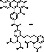 Cal Green™ 1 (potassium salt)