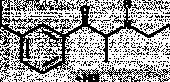 3-<wbr/>Ethylethcathinone (hydro<wbr>chloride)