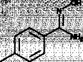 4-<wbr/>Methylbenzamide oxime