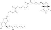 Carba<wbr/>prostacyclin-<wbr/>biotin