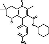 FLI-06