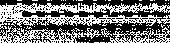 5-FAM-<wbr/>Amyloid-β (1-28) Peptide (human) (trifluoro<wbr/>acetate salt)