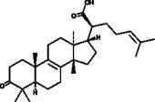 β-<wbr/>Elemonic Acid
