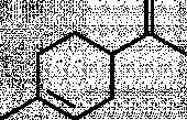 (±)-Limonene
