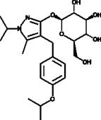 Remogliflozin A