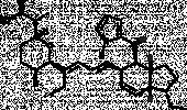 Indanomycin