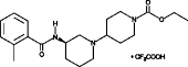 VU0364572 (trifluoro<wbr/>acetate salt)