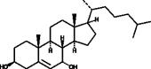 7α-hydroxy Cholesterol