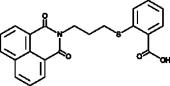 GRI-977143